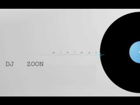 Danza kuduro DJ Zoon Bootleg-.mp3.wmv