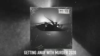 Papa Roach - Getting Away With Murder 2020 YouTube Videos
