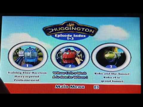 chuggington-it's-training-time-2011-dvd-menu-walkthrough