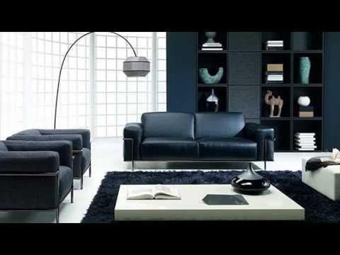 Interior Design Furniture Living Room