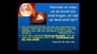 Serie-2_Basis-06-De oorsprong van het kwaad DEEL 2