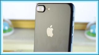 ЭТО ТОЧНО ЗАСТАВИТ ТЕБЯ КУПИТЬ iPHONE 7 - пять причин, чтобы купить новый  айфон