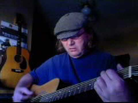 Neil Youngs ,Such a Woman.  tribute8.wmv