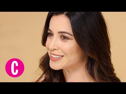 Download Youtube: Alejandra Campoverdi Opens Up About Running for Office | Cosmopolitan