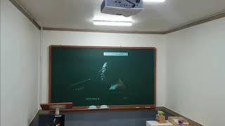 ★학원프로젝터는 역시 비비텍! DX853★  밝기 50…