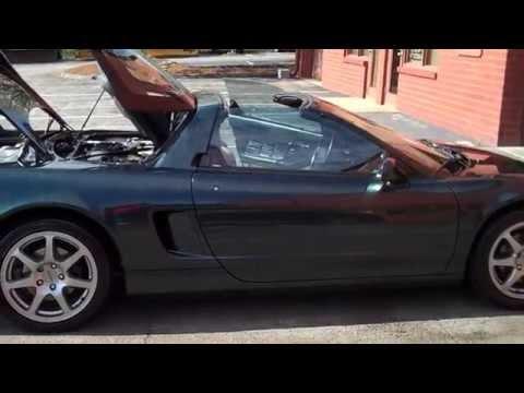 Imports Hit The Streets Turbo K20 Nsx Vs 900whp Mr2 Vs