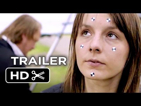 The Invention of Love Official Trailer (2014) - Lola Randl, Maria Kwiatkowsky Romantic Comedy HD