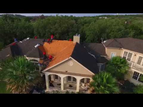 Best Choice Roofing Company  / Austin, TX