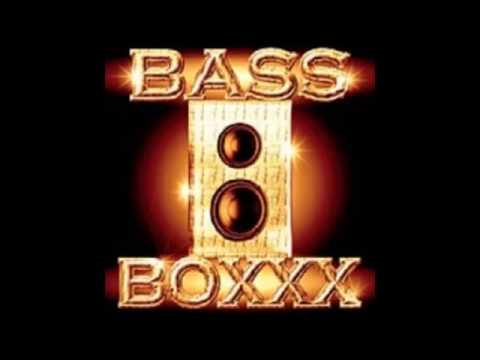 Bassboxxx Clique 4