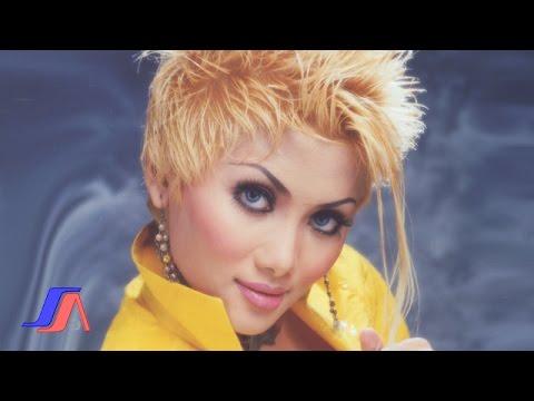 Ratna Anjani  - Perih   (Official Lyric Video)