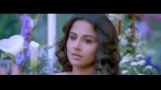 Vidya & Emraan - Hamari Adhuri Kahani - Khamoshiyan - Arijit Singh Mp3