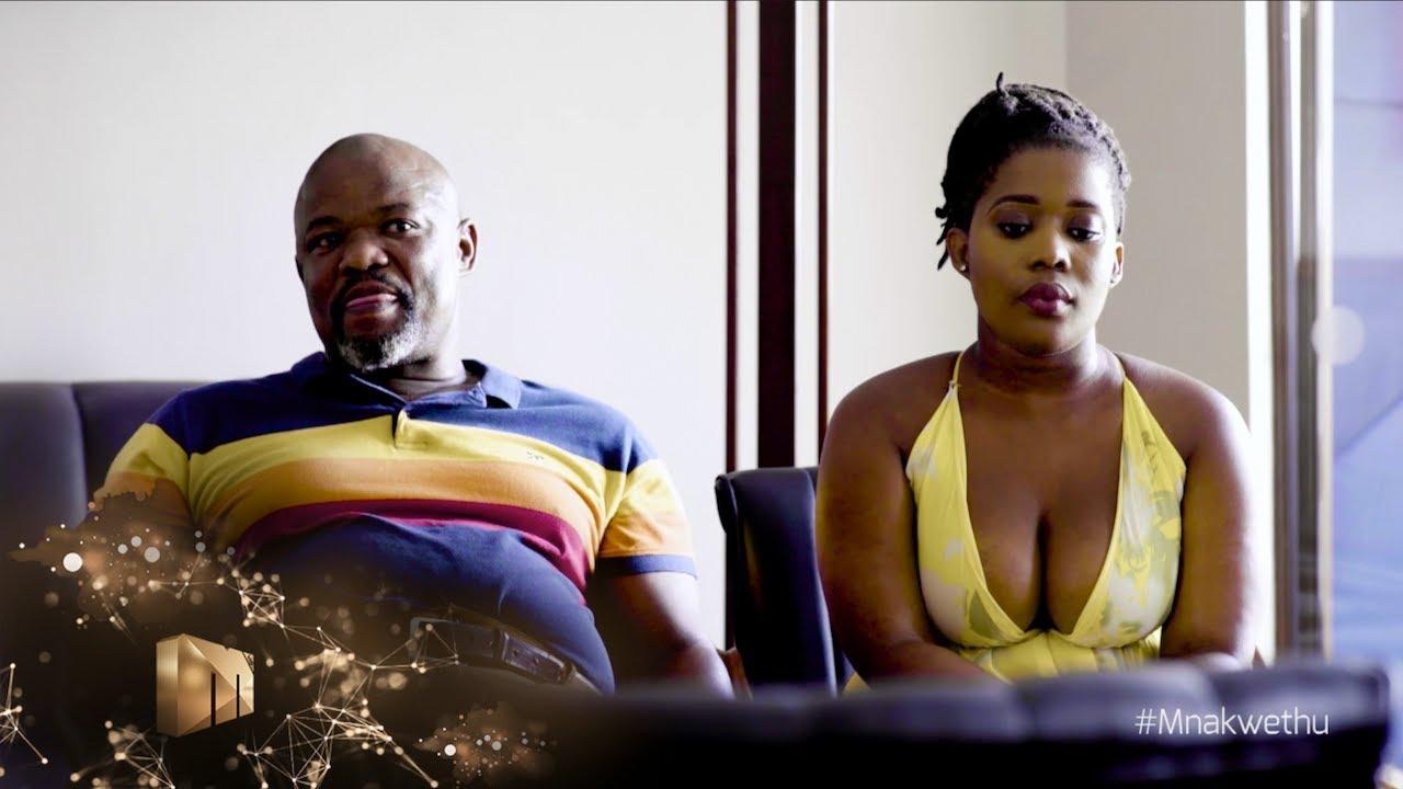 Download It's a no for MaZuma – Mnakwethu   Mzansi Magic