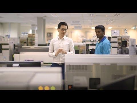 Shimadzu Nexis GC-2030 - Customers tell us their honest opinion on the Nexis GC-2030