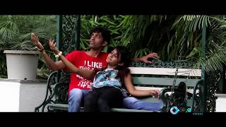 Indian Pre Wedding Love Story - Indian Wedding Song - www.semal.co.in (Full HD)