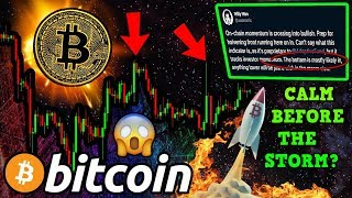 Why BITCOIN Has Most Likely BOTTOMED!! 2020 $BTC Outlook: INCREDIBLY BULLISH! 🚀