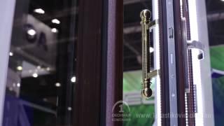 Пластиковые Двери ПВХ(, 2015-09-02T10:04:45.000Z)