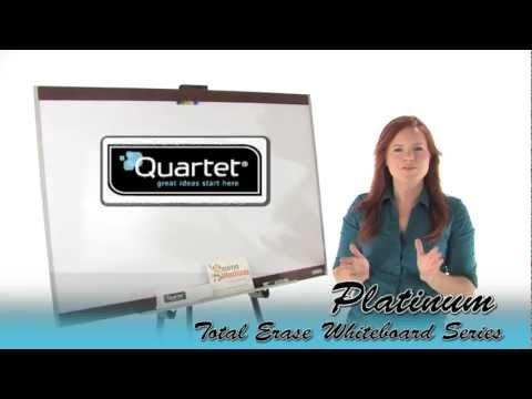 quartet-platinum-total-erase-whiteboard-series