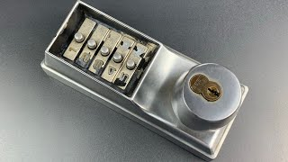 914-the-worst-lock-design-blunder-ever-kaba-simplex-series-1000