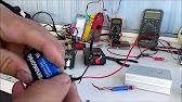 Diagnosticando y cambiando un sensor de presión de EGR DPFE de .