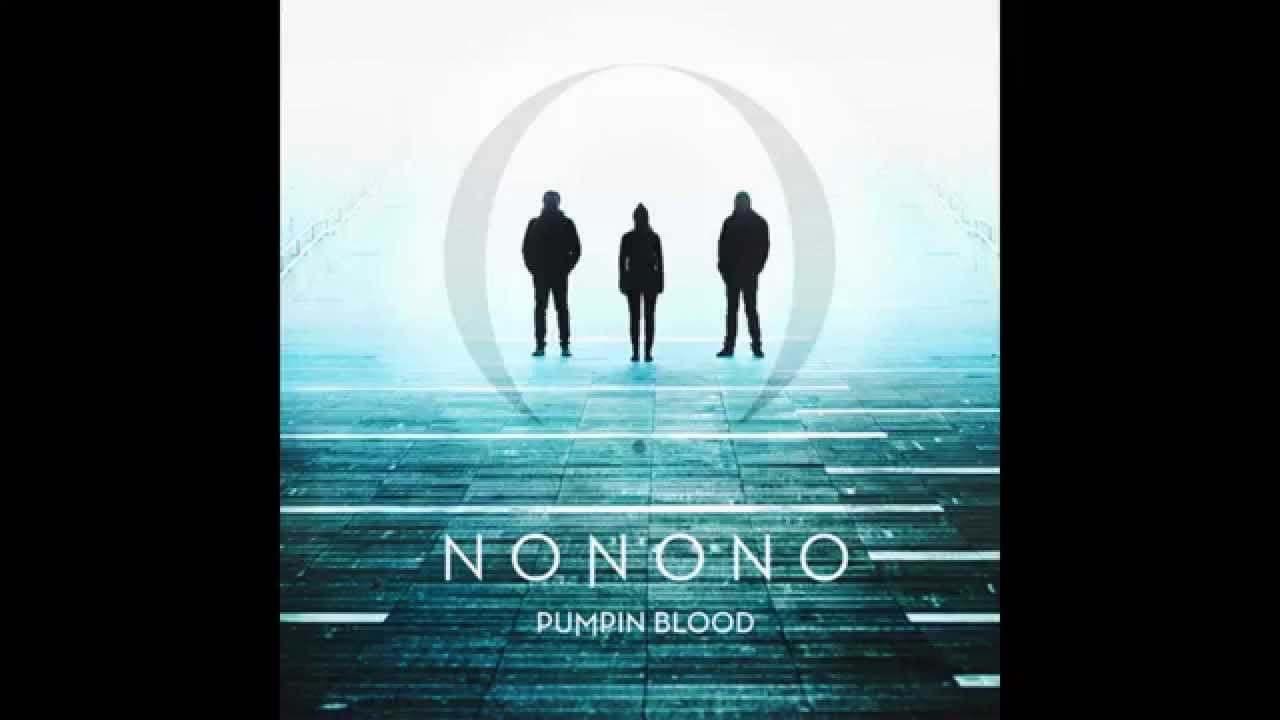 nonono-pumpin-blood-omniment-remix-lesstext-moremusic