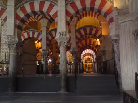 Kordoba Andaluzja Hiszpania,Cordoba Andalusia Spain Espania