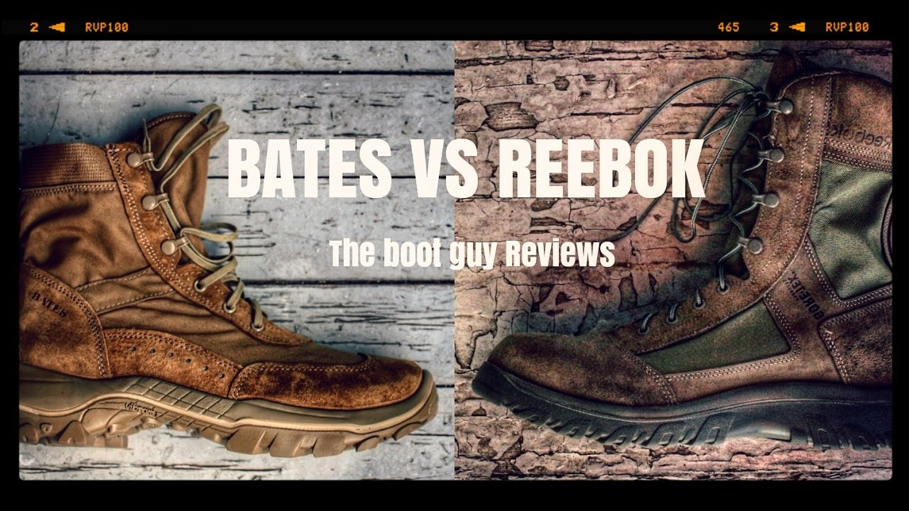 Dick's sporting goods carries all styles of bates® work boots for men and women featuring the latest technology. Bates men's high gloss duty oxford shoes.