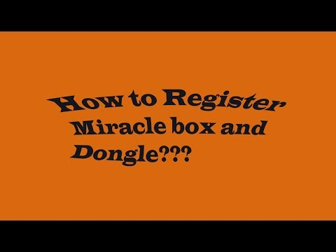 How to connect itel mobile to miracle box