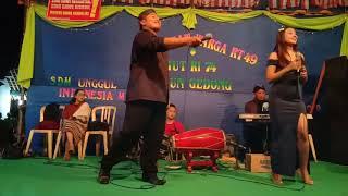 Single Terbaru -  Balungan Kere Nia Kurnia Wiwid Acp Rio