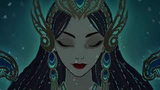 Download lagu Lathi ~ versi Kadita
