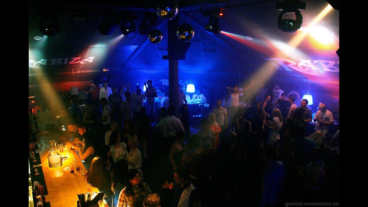 Фото с ночного клуба 2015 югра волейбольный клуб мужчины
