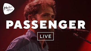 Passenger - Let Her Go, Scare Away The Dark, Holes (LIVE) | Montreux Jazz Festival 2014