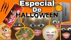 Meli-Rico-El-refrigerador-Especial-de-Halloween-Serie-Tiktok
