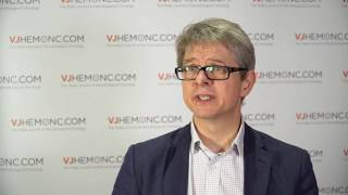 PEP-C for lymphoma palliative care: a regional experience in the UK