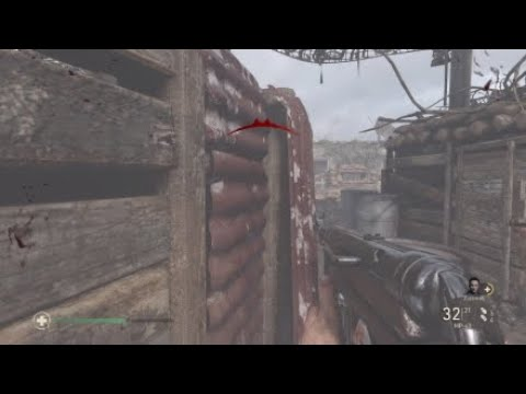CALL OF DUTY WW2 ep1  D DAY