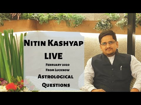 Nitin Kashyap Live from Lucknow from YouTube · Duration:  25 minutes 52 seconds