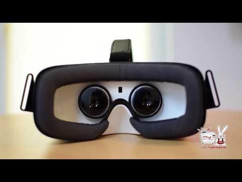 Castile VR: merita? Despre Gear VR, Oculus, Vive, PSVR, Cardboard