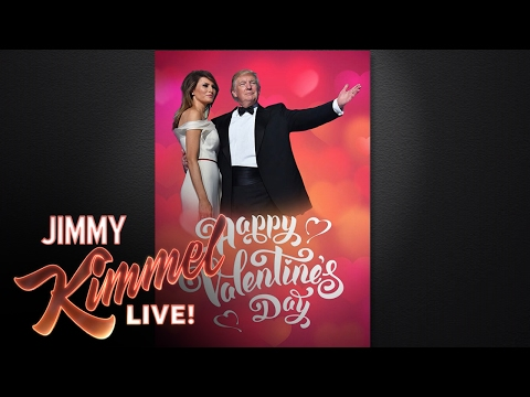 Melania Trump's New Line of Greeting Cards