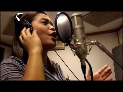 Psalm of David - Peace Church Praise Team (Original Song)