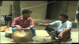 Chetar Sele By Hogol Bogol & Mitul Bangla