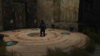 Legacy of Kain: Defiance Walkthrough - Chapter 8: Vorador