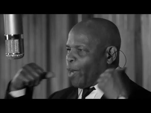 Atlantic Soul London Soul And Stax Wedding Band Youtube