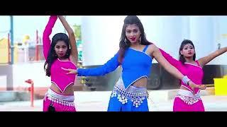 Ishq Ka Dariya hai beta Aise beta Aao Bahon Mein julkar 2019 Hindi song
