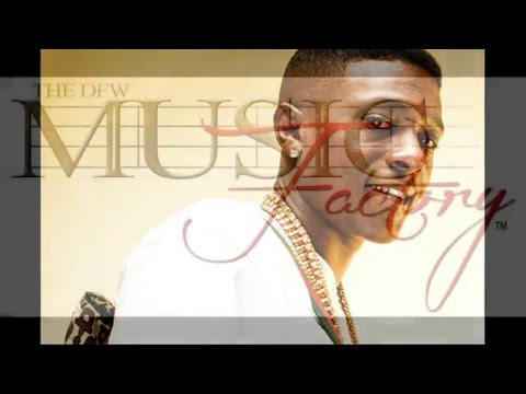 LIL BOOSIE LIVE AT MUSIC FACTORY NIGHTCLUB