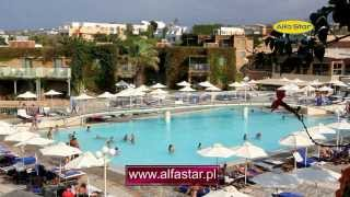HOTEL AQUIS BELLA BEACH, CRETE, GREECE(, 2013-09-05T15:53:38.000Z)