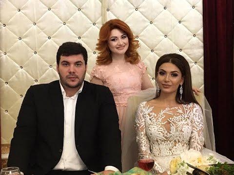 Самира - Заказать Дагестанскую звезду на свадьбу, день