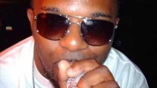 Shake Ya Body Video 1  Hot Mix.. Mississipi..