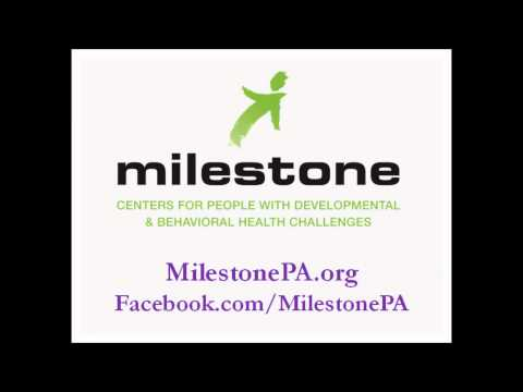 KDKA-AM Talks with Milestone about Getting the Help You Need