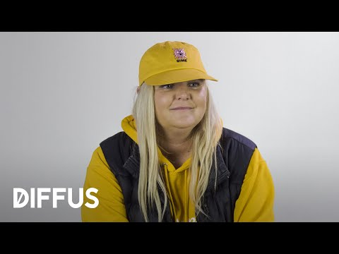 "Tones And I breaks down her hit ""Dance Monkey"" 