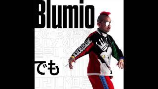 """毎週金曜日は""""FRIDAY RAP LAB""""! Blumioがいろんなスタイルのラップを研..."""