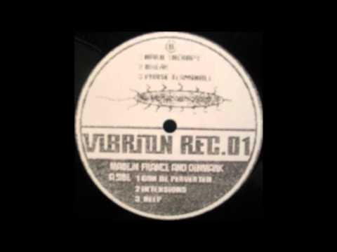 Choose - Beep (Hardcore Acid 1998)